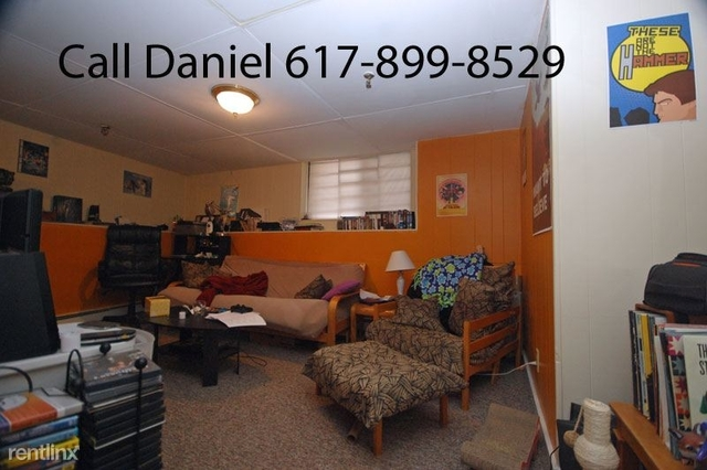 1 Bedroom, Jamaica Central - South Sumner Rental in Boston, MA for $1,550 - Photo 1