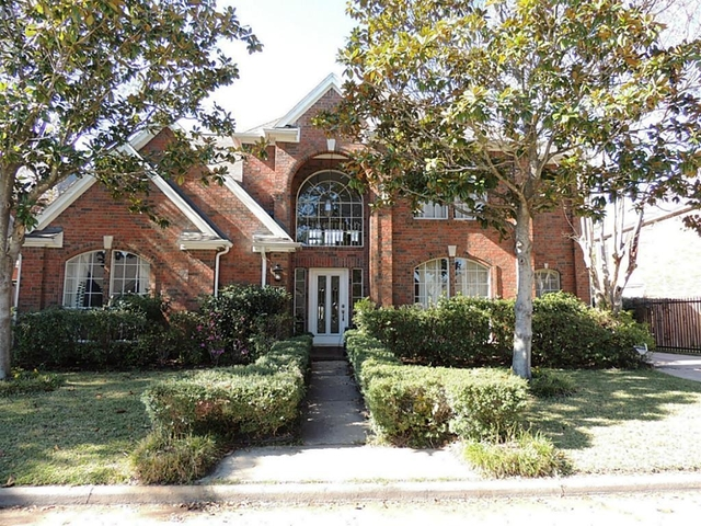 4 Bedrooms, Westwick Rental in Houston for $3,300 - Photo 1