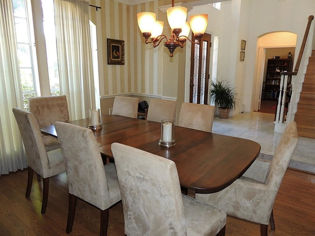 4 Bedrooms, Westwick Rental in Houston for $3,300 - Photo 2