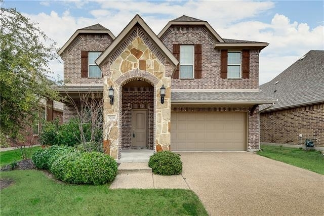 5 Bedrooms, McKinney Rental in Dallas for $2,600 - Photo 1