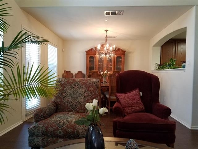 2 Bedrooms, Tuscany Square Rental in Dallas for $1,600 - Photo 1