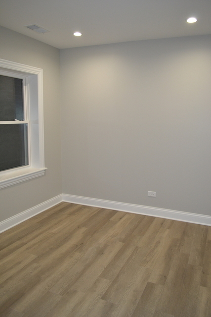 1 Bedroom, Logan Square Rental in Chicago, IL for $1,550 - Photo 2