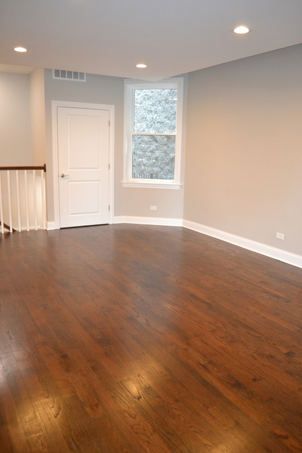2 Bedrooms, Logan Square Rental in Chicago, IL for $2,100 - Photo 2