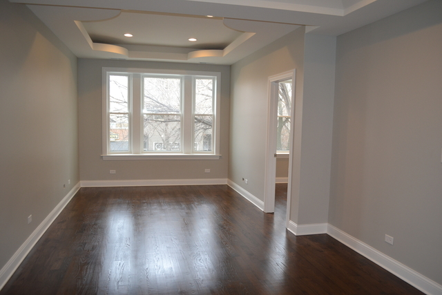 3 Bedrooms, Logan Square Rental in Chicago, IL for $2,500 - Photo 2