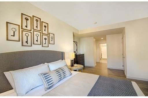 1 Bedroom, Downtown Boston Rental in Boston, MA for $3,650 - Photo 1