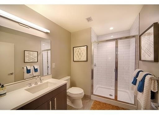 2 Bedrooms, Downtown Boston Rental in Boston, MA for $7,825 - Photo 2