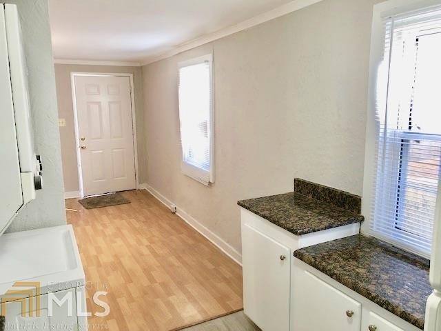 2 Bedrooms, Reynoldstown Rental in Atlanta, GA for $1,300 - Photo 2