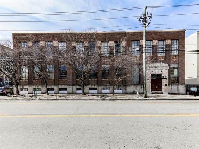 1 Bedroom, Old Fourth Ward Rental in Atlanta, GA for $2,000 - Photo 1
