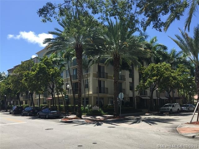 2 Bedrooms, Parkside Rental in Miami, FL for $1,675 - Photo 1