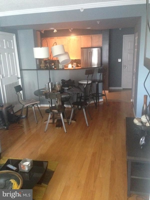 1 Bedroom, Northampton Place Condominiums Rental in Washington, DC for $1,300 - Photo 1