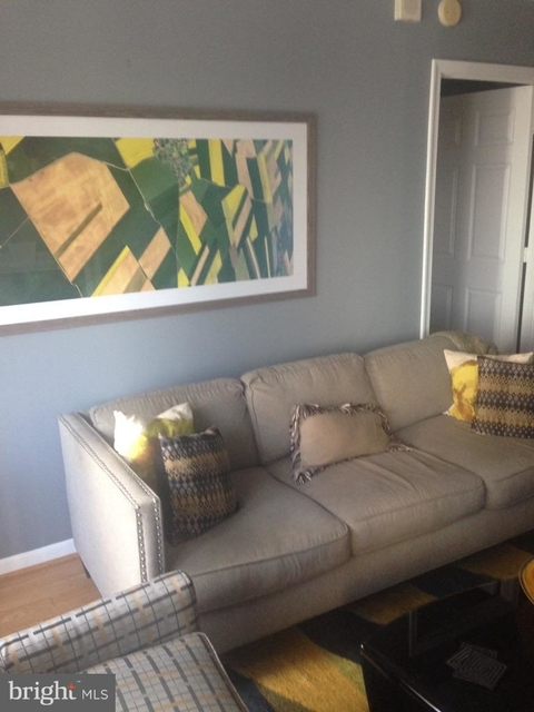 1 Bedroom, Northampton Place Condominiums Rental in Washington, DC for $1,300 - Photo 2