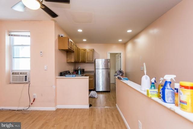 2 Bedrooms, Mantua Rental in Philadelphia, PA for $900 - Photo 2