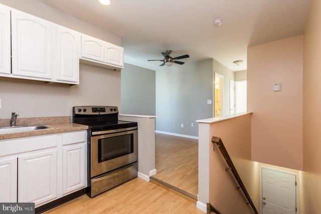 2 Bedrooms, Mantua Rental in Philadelphia, PA for $900 - Photo 1
