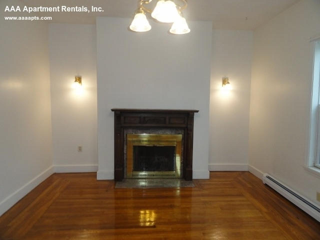 3 Bedrooms, Maplewood Highlands Rental in Boston, MA for $2,100 - Photo 1