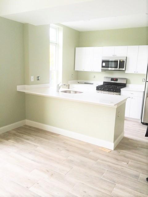 3 Bedrooms, Sav-Mor Rental in Boston, MA for $3,000 - Photo 1