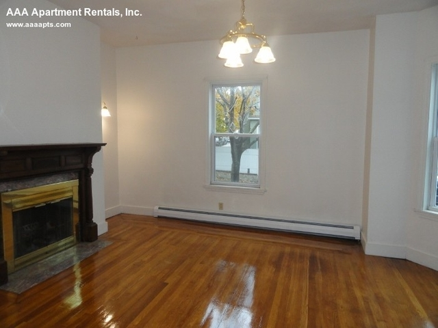 3 Bedrooms, Maplewood Highlands Rental in Boston, MA for $2,100 - Photo 2