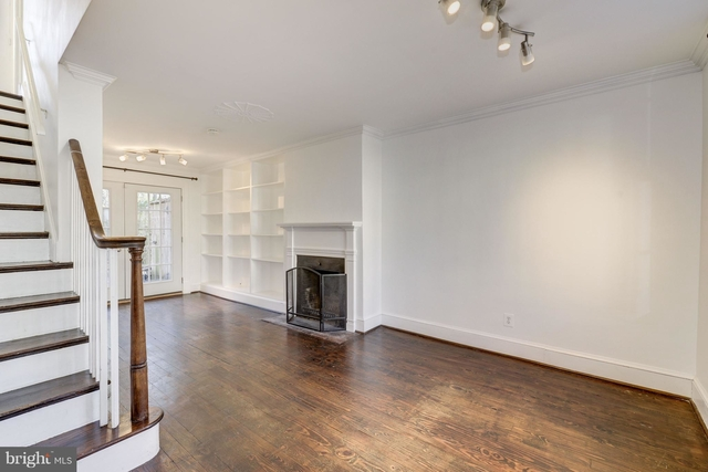 2 Bedrooms, East Village Rental in Washington, DC for $4,400 - Photo 2