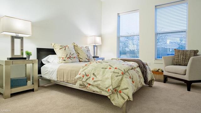 1 Bedroom, Cambridge Highlands Rental in Boston, MA for $2,500 - Photo 1