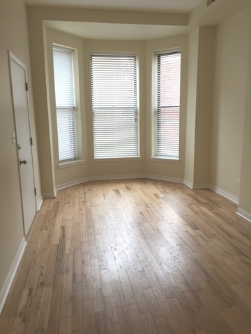 2 Bedrooms, Near West Side Rental in Chicago, IL for $1,850 - Photo 2