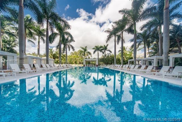 2 Bedrooms, Northeast Coconut Grove Rental in Miami, FL for $5,800 - Photo 1