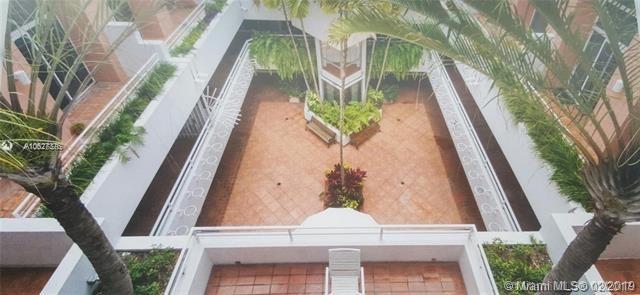 1 Bedroom, Northeast Coconut Grove Rental in Miami, FL for $1,850 - Photo 1