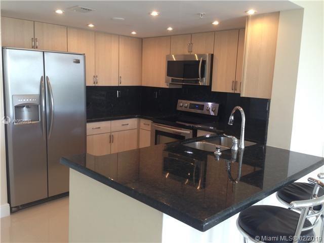 1 Bedroom, Miami Urban Acres Rental in Miami, FL for $1,780 - Photo 2