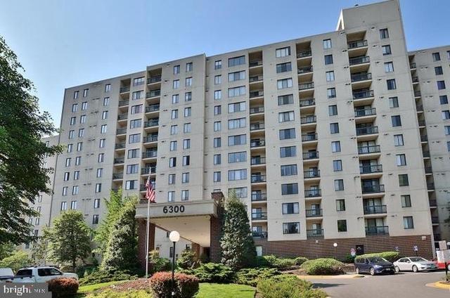 2 Bedrooms, Sentinel of Landmark Condominiums Rental in Washington, DC for $1,749 - Photo 2
