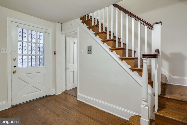 2 Bedrooms, Center City West Rental in Philadelphia, PA for $2,400 - Photo 2