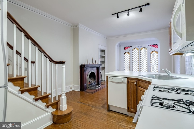 2 Bedrooms, Center City West Rental in Philadelphia, PA for $2,400 - Photo 1