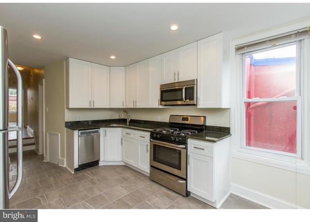 1 Bedroom, Graduate Hospital Rental in Philadelphia, PA for $1,595 - Photo 2