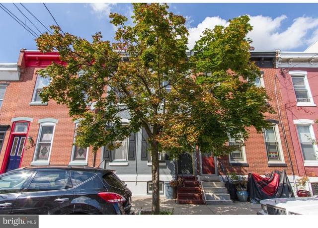 1 Bedroom, Graduate Hospital Rental in Philadelphia, PA for $1,595 - Photo 1