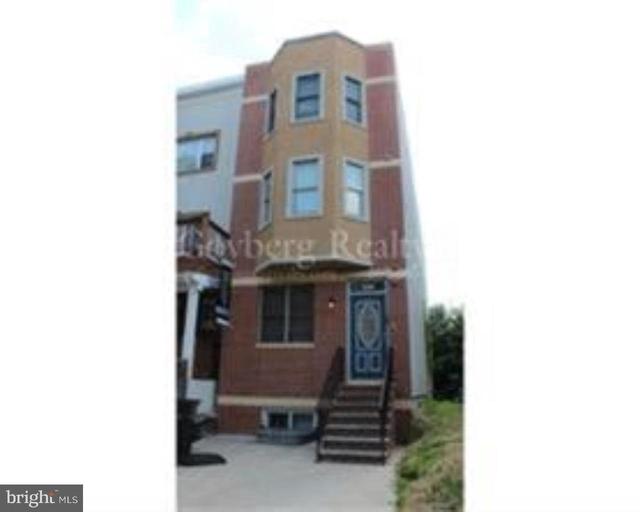 2 Bedrooms, North Philadelphia East Rental in Philadelphia, PA for $1,000 - Photo 1