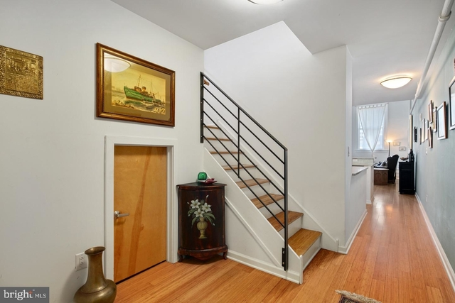 2 Bedrooms, Chinatown Rental in Philadelphia, PA for $3,800 - Photo 1