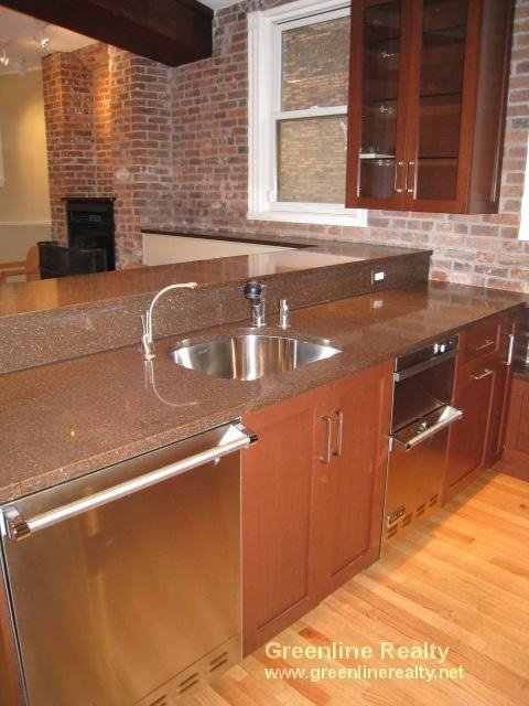 1 Bedroom, Cleveland Circle Rental in Boston, MA for $2,499 - Photo 2