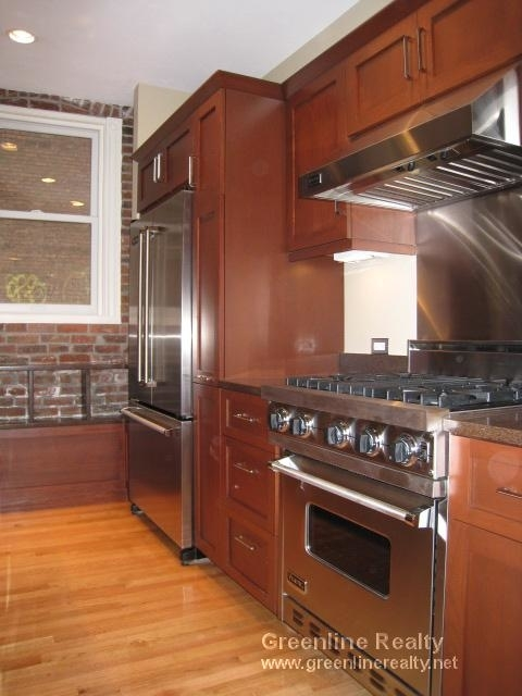 1 Bedroom, Cleveland Circle Rental in Boston, MA for $2,499 - Photo 1