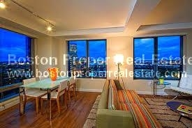 Studio, Downtown Boston Rental in Boston, MA for $2,659 - Photo 1