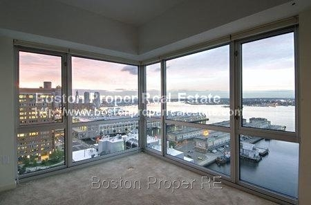 1 Bedroom, Seaport District Rental in Boston, MA for $3,187 - Photo 1