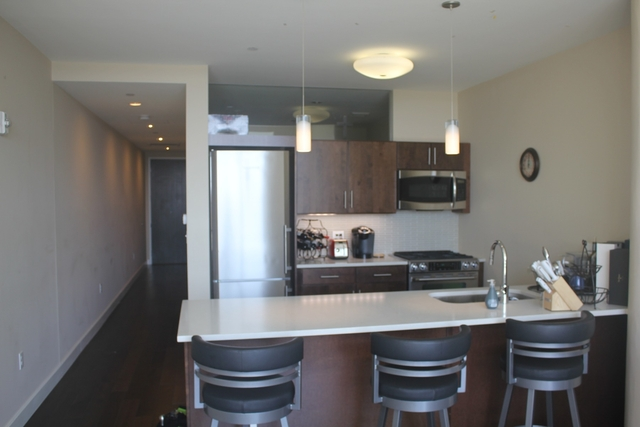 1 Bedroom, Fenway Rental in Boston, MA for $3,000 - Photo 2