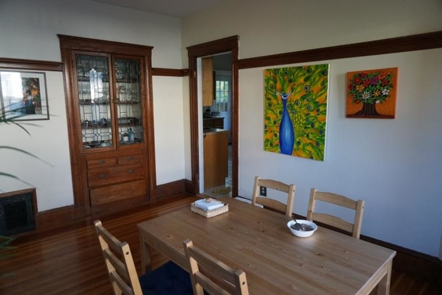 2 Bedrooms, Brookline Village Rental in Boston, MA for $2,500 - Photo 1