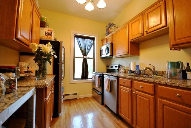 1 Bedroom, Mid-Cambridge Rental in Boston, MA for $2,800 - Photo 1
