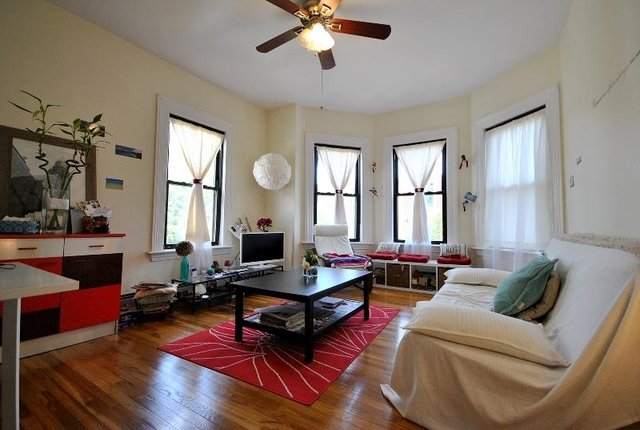 1 Bedroom, Mid-Cambridge Rental in Boston, MA for $2,800 - Photo 2