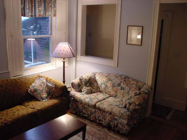 1 Bedroom, Beacon Hill Rental in Boston, MA for $2,800 - Photo 2