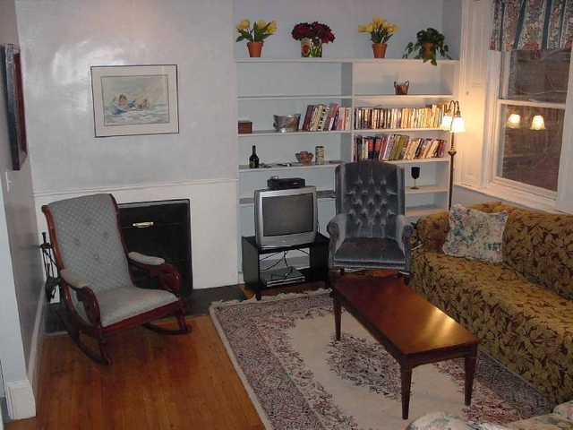 1 Bedroom, Beacon Hill Rental in Boston, MA for $2,800 - Photo 1