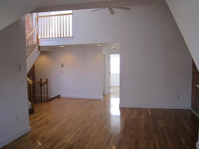 3 Bedrooms, Shawmut Rental in Boston, MA for $4,400 - Photo 2