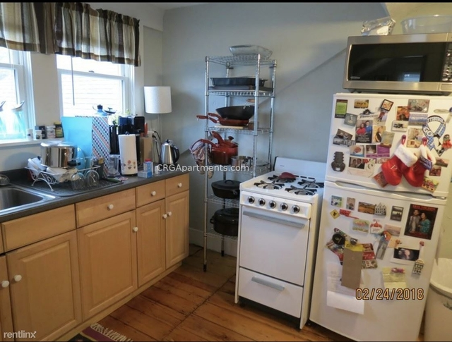 2 Bedrooms, Cambridgeport Rental in Boston, MA for $2,850 - Photo 1