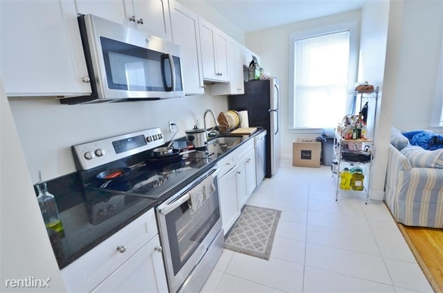 4 Bedrooms, Cambridgeport Rental in Boston, MA for $5,500 - Photo 1