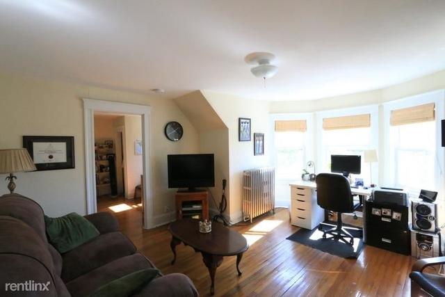1 Bedroom, Winter Hill Rental in Boston, MA for $1,850 - Photo 1