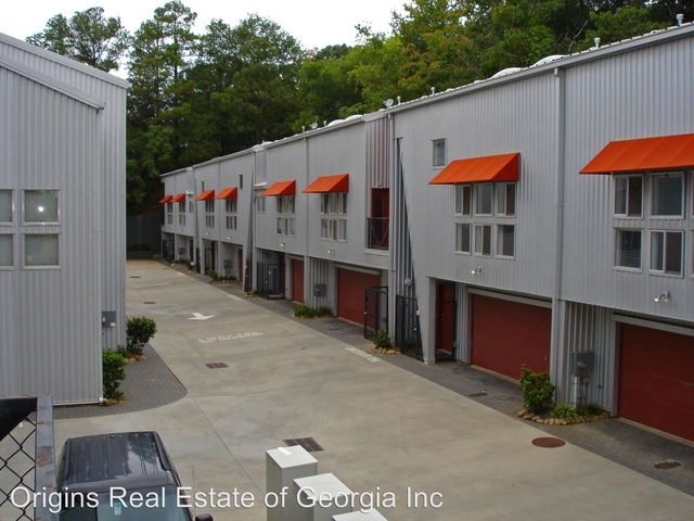 2 Bedrooms, Reynoldstown Rental in Atlanta, GA for $2,100 - Photo 2