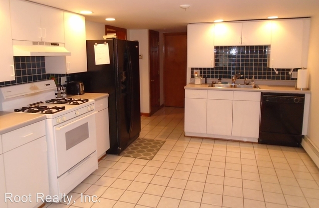 2 Bedrooms, Roscoe Village Rental in Chicago, IL for $1,275 - Photo 1