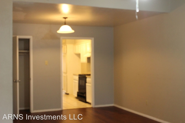 2 Bedrooms, Willow Falls Rental in Dallas for $1,400 - Photo 2
